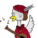 BardDuck