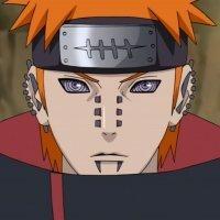eih_sasuke
